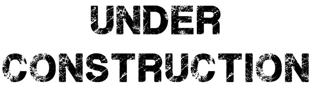 under-construction-logo